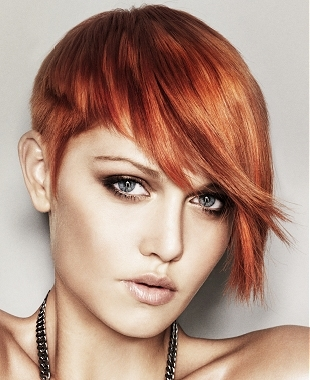 http://static.becomegorgeous.com/img/arts/2010/Dec/21/3467/hair_orage_by_mark_leeson.jpg