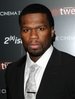 50 Cent's Connecticut House Broken Into