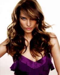 Fabulous Party Hairstyles Ideas