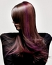 2011 Multi-Tone Hair Color Ideas