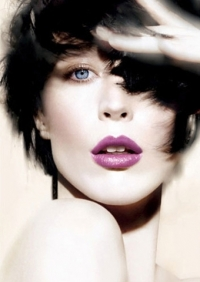Shiseido Spring/Summer 2011 Makeup Collection