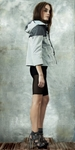 Goodone Spring/Summer 2011 Collection