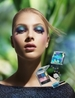 Shu Uemura Morphorium Spring 2011 Makeup Collection