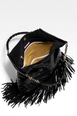 Jimmy Choo 2010 Bags