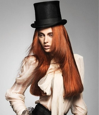 reddish orange hair dye. reddish orange hair dye. reddish orange hair color.