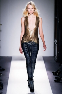 Top 5 Designer Collections Spring Summer 2010