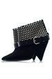 Isabel Marant Otway Ankle Boots