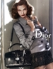Christian Dior Spring 2010 Bags