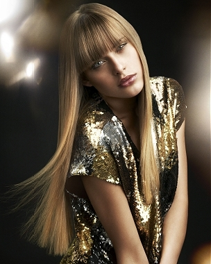 Long Wavy Cute Hairstyles, Long Hairstyle 2011, Hairstyle 2011, New Long Hairstyle 2011, Celebrity Long Hairstyles 2063