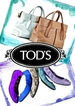 Tod's Women Spring 2010 Bags and Shoes