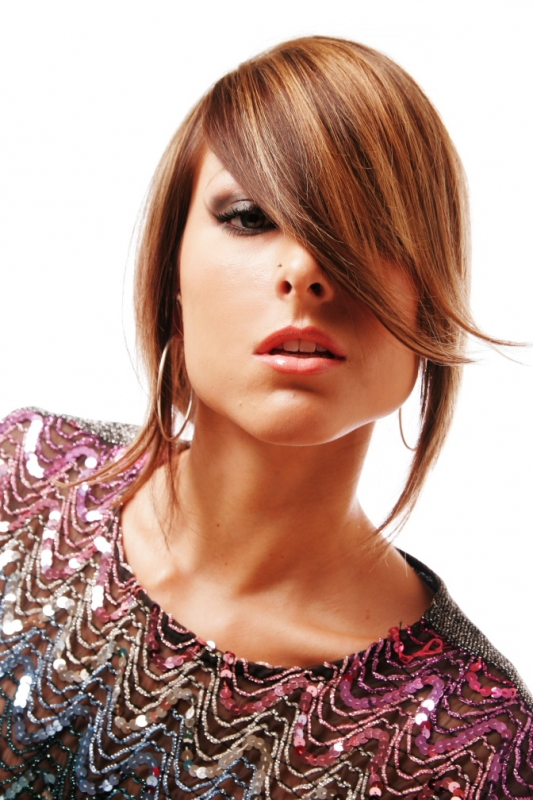 haircuts and styles medium layered haircuts 1652