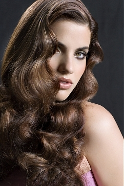 Superb 1000 Images About Hair Styles On Pinterest Jaclyn Smith Hairstyles For Women Draintrainus