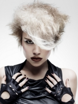 http://static.becomegorgeous.com/img/arts/2010/Jan/11/1663/punkhairinspirationwomen_thumb.jpg