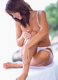 Natural Hair Removal Methods