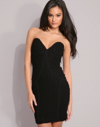 Fashion Must Have - Little Black Dress