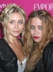 Style Icons - The Olsen Twins