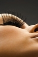 Different Types of False Lashes