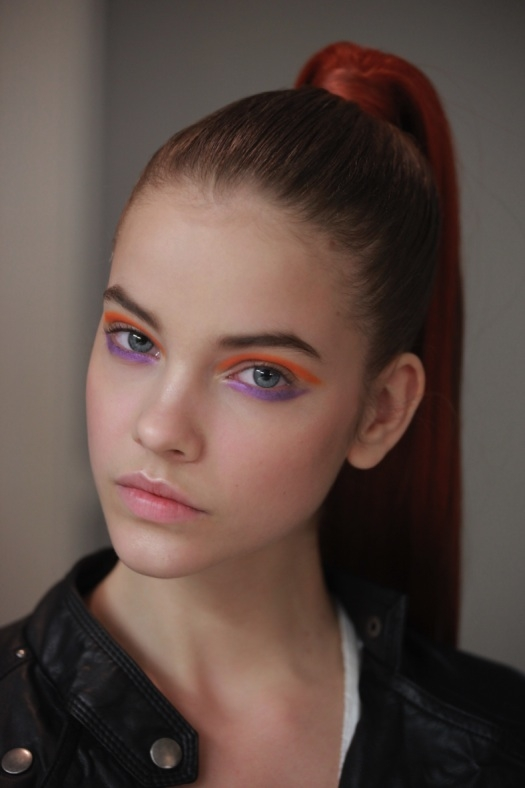 makeup for asian eyes. makeup on asian eyes. Rainbow+eyes+makeup; Rainbow+eyes+makeup