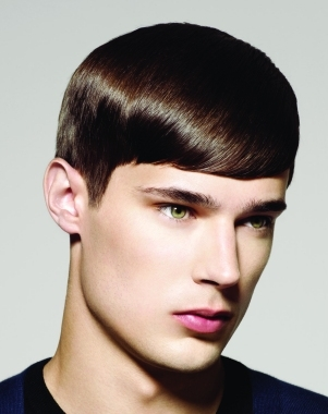 how to find the right hairstyle for guys