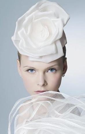 birdcage veil hairstyles. Hairstyle Ideas for Modern