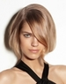 Hair Color Correction Tips