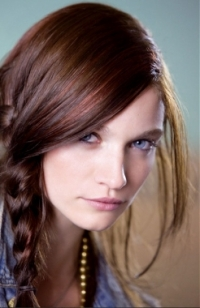Easy to Do Teen Hairstyles