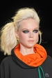 Fall 2010 Goddess Eyes Makeup Trend