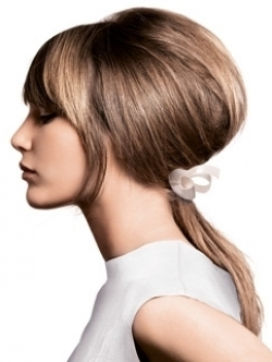 Timeless Hairstyle Ideas