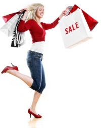 Smart Summer Fashion Sales Investments