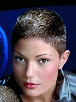 low maintenance short hairstyles  makeup tips and fashion