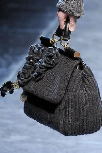 2010 Fall/Winter Accessories Trends