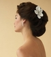Wedding Loose Updo Hairstyles