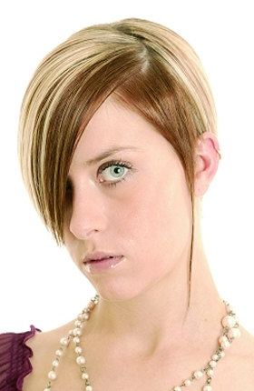 2010 teen short haircuts ideas