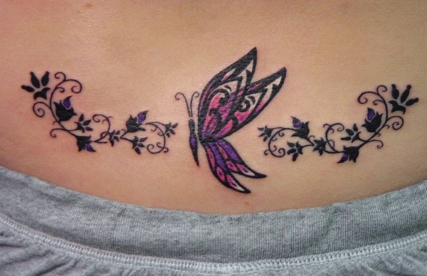 cute butterfly tattoos. cute butterfly tattoos. Tags: utterfly tattoo designs