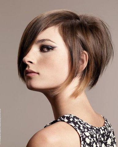 hair styles for asian top hairstyles and haircuts for 2010 2225