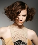 Top Hairstyles and Haircuts for 2010
