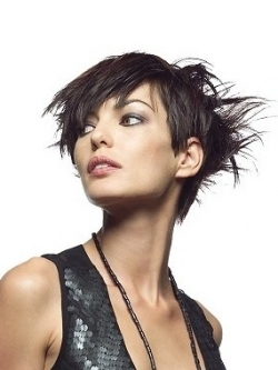 bob haircuts for top hairstyles and haircuts for 2010 2498