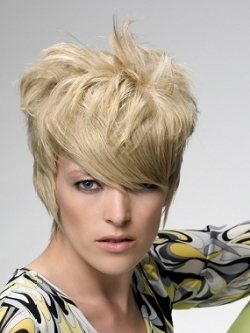 hair styles for asian top hairstyles and haircuts for 2010 2498
