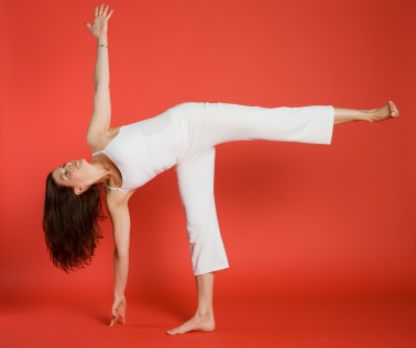 yoga poses easy 999 all new yoga poses period pain