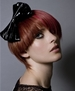 Multi-Toned Red Hair Color Ideas