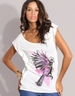 Bird Prints Summer Fashion Trend 2010