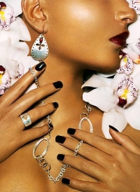How to Choose the Right Nail Polish