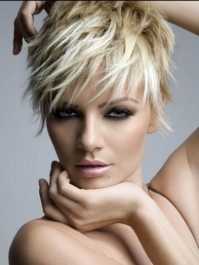 Haircut Trend 2011, Long Hairstyle 2011, Hairstyle 2011, New Long Hairstyle 2011, Celebrity Long Hairstyles 2050