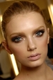 Dewy Make Up Trend 2010
