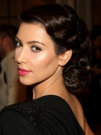 6 Hottest Celebrity Makeup Looks