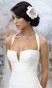 How to Choose Wedding Accessories
