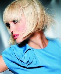 Popular Bob Hairstyles Ideas