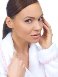 Cosmetic Ingredients that Cause Acne
