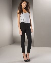 Ankle Skinny Jeans Style Tips