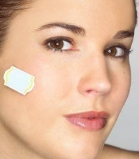 How to Conceal Pimples